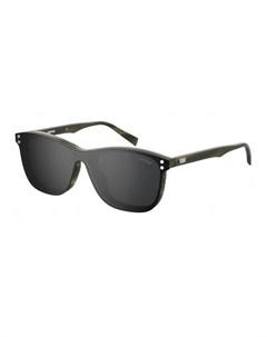 Солнцезащитные очки LV 5013 CS Levi's®
