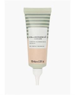 Сыворотка для волос Eslabondexx