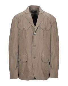 Куртка Riviera milano