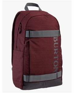 Рюкзак Emphasis Pack 2 0 PORT ROYAL SLUB 26L Burton