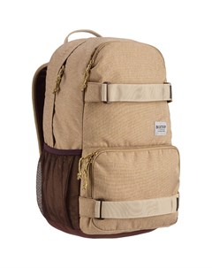 Рюкзак Treble Yell KELP HEATHER 21L Burton