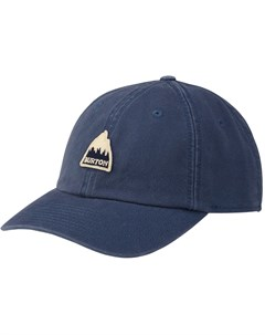 Кепка Rad Dad Cap MOOD INDIGO Burton