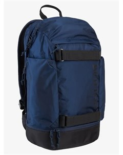 Рюкзак Distortion 2 0 Pack DRESS BLUE 29L Burton