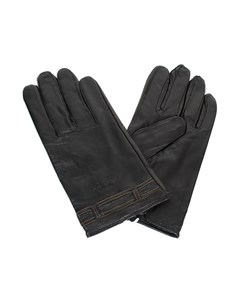 Перчатки Falner