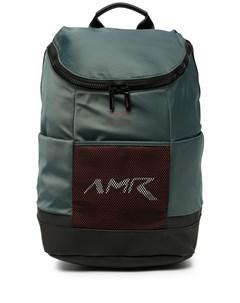 большой рюкзак AMR Hackett