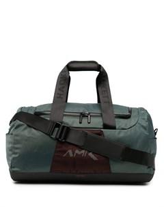 дорожная сумка Aston Martin Racing Hackett