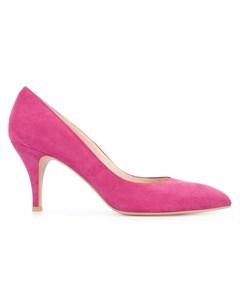 Туфли на шпильке Estnation