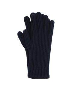 Кашемировые перчатки Fedeli