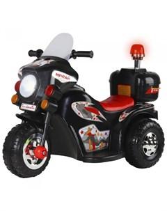 Электромобиль Трёхколёсный мотоцикл City ride