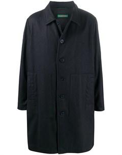 Пальто Kobra Casey casey