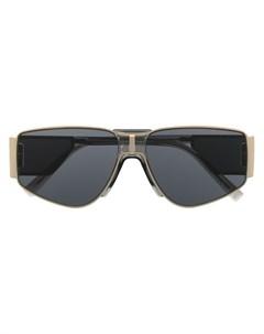 Солнцезащитные очки Vision Givenchy eyewear