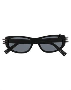 Солнцезащитные очки Anima Givenchy eyewear