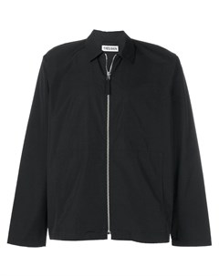 Куртка на молнии Très bien