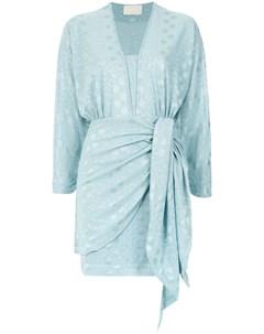 Коктейльные платья Lilly sarti