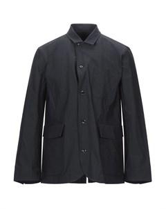 Куртка Goldwin