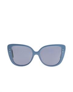 Солнечные очки Selima optique