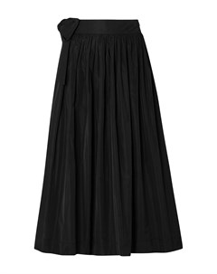 Длинная юбка Molly goddard