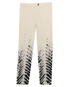 Повседневные брюки Kilian kerner