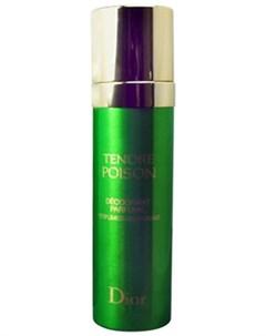 Дезодорант Dior