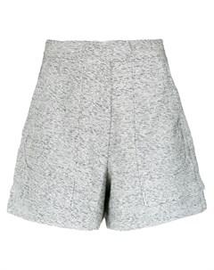 Короткие шорты Lilly sarti