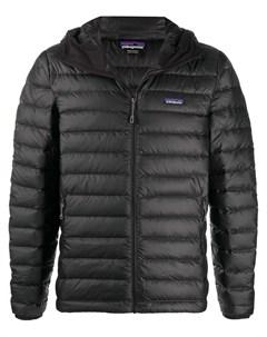 Куртка пуховик Patagonia