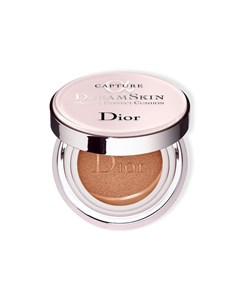 Кушон для лица Dreamskin Moist Perfect Cushion SPF 50 030 Dior