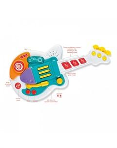Развивающая игрушка Интерактивная Toy 803 Tommy