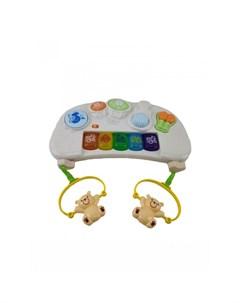 Игровой центр Мобиль музыкальный в кроватку Toy 806 Tommy
