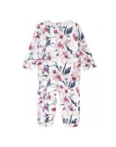 Свитшот и брюки для девочек Grand Theatre baby girls 32023020 Playtoday