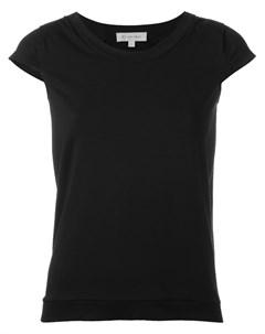 Базовая футболка Io ivana omazic