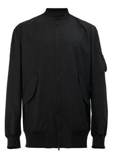Классическая куртка бомбер Moohong