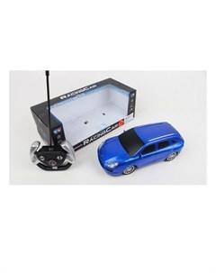 Машина радиоуправляемая 1700162 Игротрейд