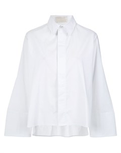 Рубашки Lilly sarti