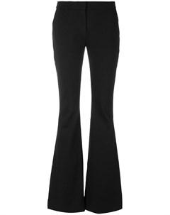 Расклешенные брюки Io ivana omazic