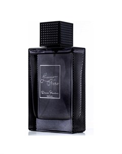 Ghiaccio Nero Duccio pasolini parfums