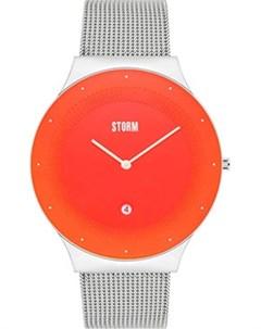 Fashion наручные мужские часы Storm