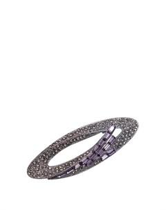 Брошь Asavi jewel