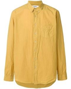 Классическая рубашка Leisure Schnaydermans