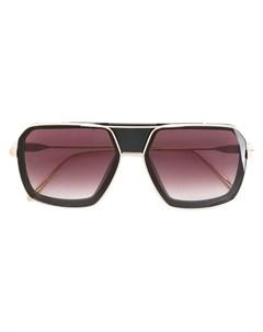 Солнцезащитные очки авиаторы Ill.i