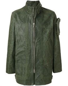 Куртка Volatile Söderberg