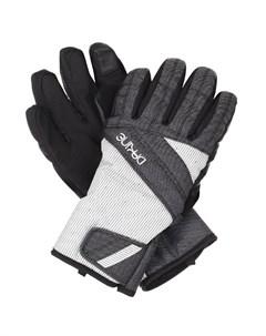 Перчатки для сноуборда женские Sienna Rail Dakine