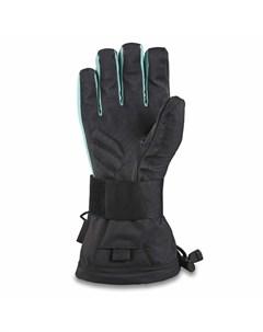 Перчатки для сноуборда Wristguard Glove Quest 2021 Dakine