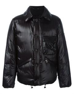 Куртка бомбер 08sircus