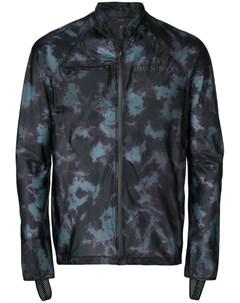 Куртки Satisfy