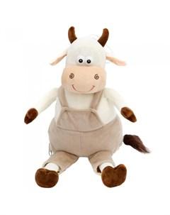 Мягкая игрушка Мешок для подарков Модник Стрекоза