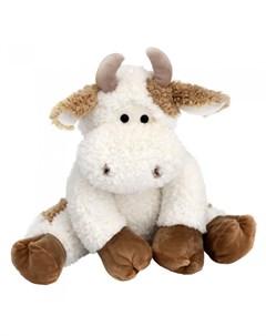 Мягкая игрушка Мешок для подарков Герда Стрекоза