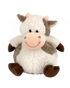 Мягкая игрушка Мешок для подарков Марио Стрекоза