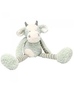 Мягкая игрушка Мешок для подарков Обнимашка Стрекоза