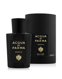 Quercia Eau de Parfum Acqua di parma