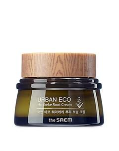 Крем для лица Urban Eco Harakeke Root Cream The saem